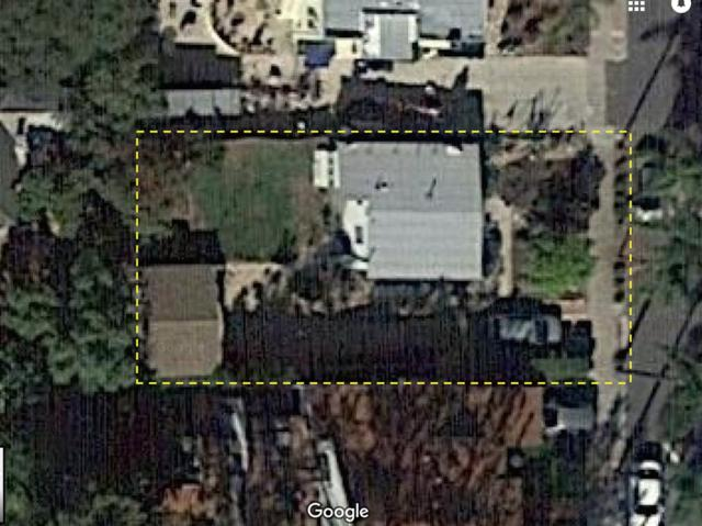 San Diego, CA 92104 :: Coldwell Banker Residential Brokerage