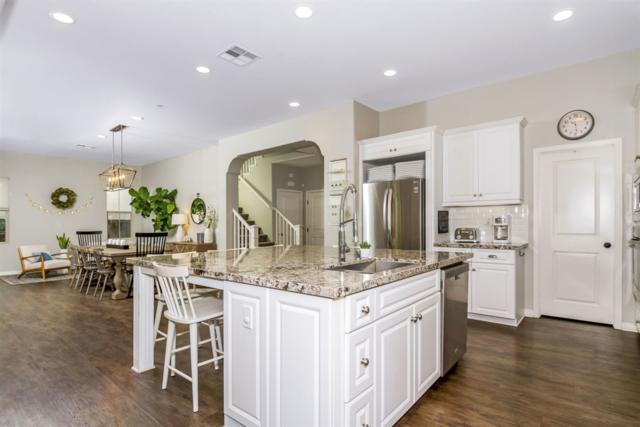 3614 Buck Ridge Ave, Carlsbad, CA 92010 (#180056836) :: Neuman & Neuman Real Estate Inc.