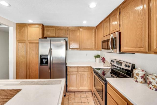 17925 Caminito Pinero #169, San Diego, CA 92128 (#180057073) :: The Houston Team | Compass