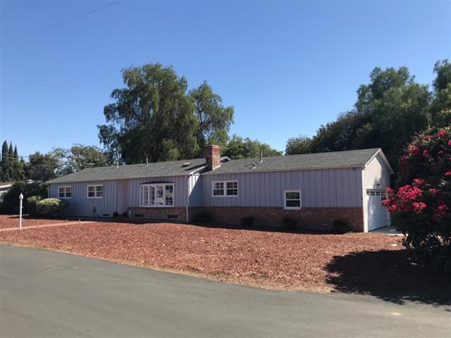 3204 Mesa Verde Rd, Bonita, CA 91902 (#180057120) :: The Houston Team   Compass