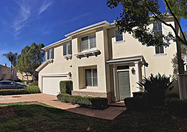 3069 West Canyon Ave, San Diego, CA 92123 (#180057124) :: The Houston Team | Compass