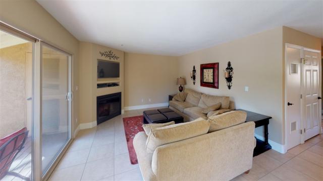 8420 Via Mallorca #203, La Jolla, CA 92037 (#180057133) :: Welcome to San Diego Real Estate