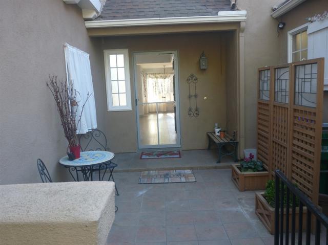 2583 Regent Road, Carlsbad, CA 92010 (#180057253) :: Keller Williams - Triolo Realty Group