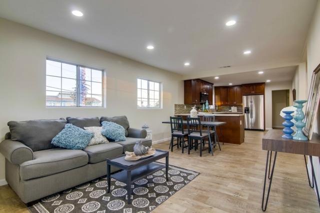 3804 39th Street, San Diego, CA 92105 (#180057254) :: Heller The Home Seller