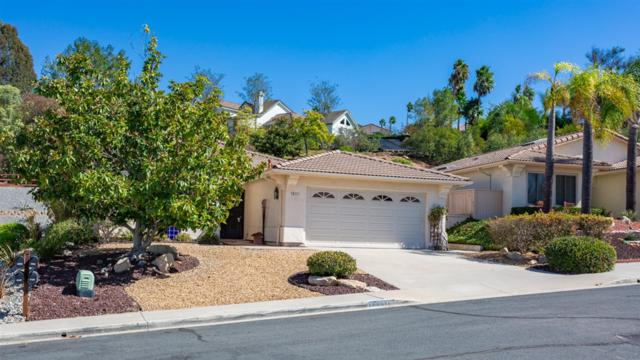 18351 Aceituno Street, San Diego, CA 92128 (#180057295) :: The Yarbrough Group