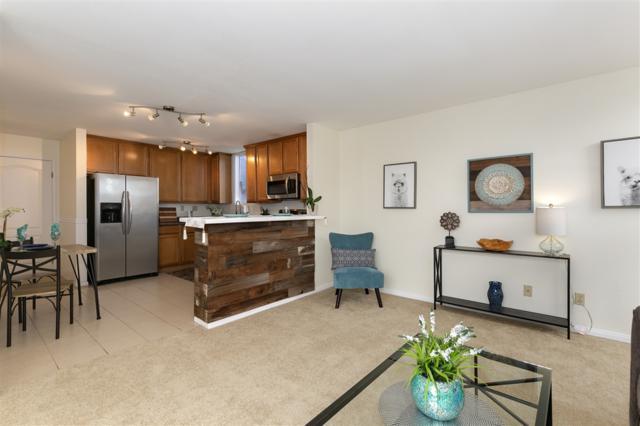 6555 Mount Ada Rd #222, San Diego, CA 92111 (#180057300) :: Ascent Real Estate, Inc.