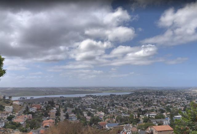 Portola Ave 9 & 10, Spring Valley, CA 91977 (#180057384) :: Neuman & Neuman Real Estate Inc.