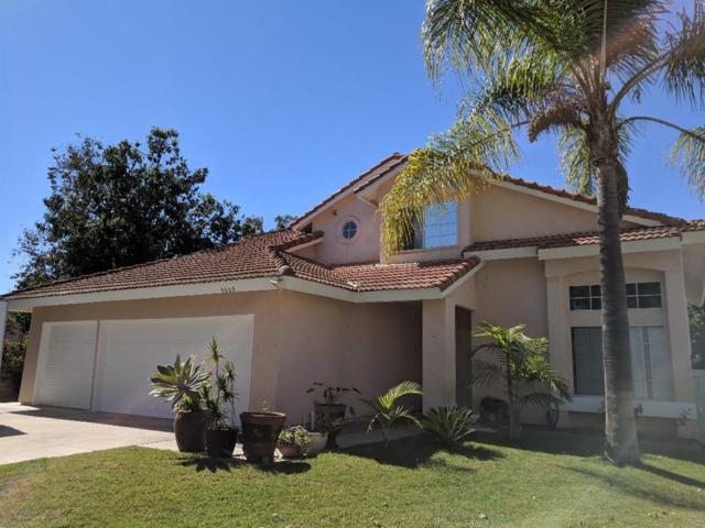 4609 Doral Court, Oceanside, CA 92057 (#180057407) :: The Yarbrough Group