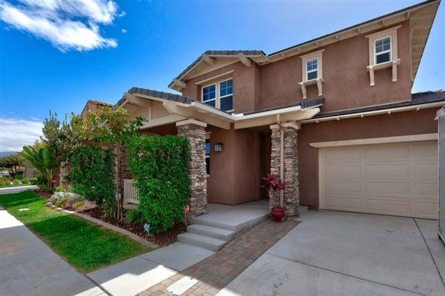 1758 Webber Way, Chula Vista, CA 91913 (#180057409) :: KRC Realty Services