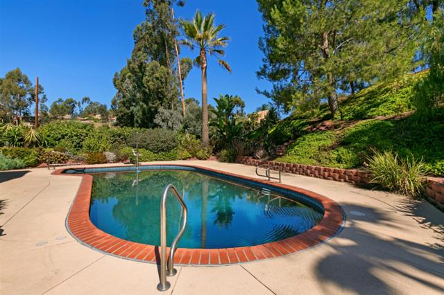 12551 Taunt Road, Poway, CA 92064 (#180057415) :: Welcome to San Diego Real Estate