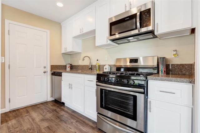 3902 Marron St, San Diego, CA 92115 (#180057424) :: Heller The Home Seller