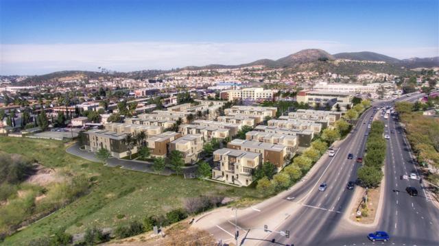 152-103 N Twin Oaks Valley Road #39, San Marcos, CA 92069 (#180057429) :: Farland Realty