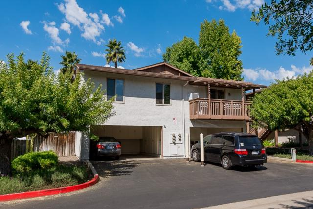 6640 Bell Bluff Ave, San Diego, CA 92119 (#180057434) :: KRC Realty Services