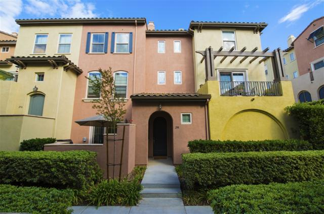 298 Marquette Ave, San Marcos, CA 92078 (#180057491) :: The Houston Team | Compass