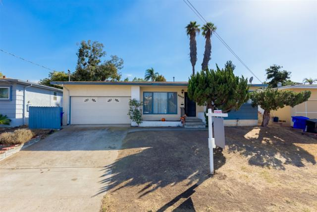6649 Cleo St, San Diego, CA 92115 (#180057584) :: Ascent Real Estate, Inc.