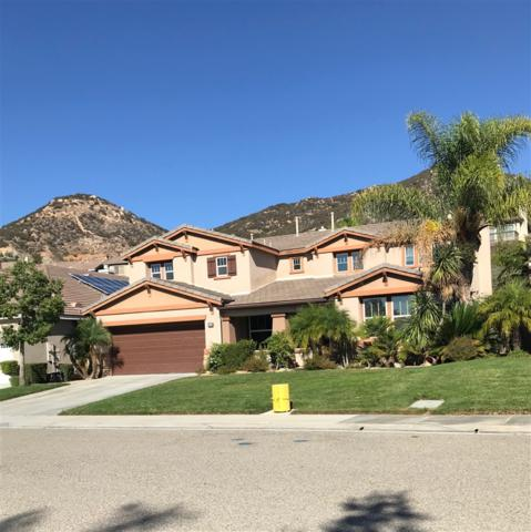 35734 Abelia St, Murrieta, CA 92562 (#180057588) :: Impact Real Estate