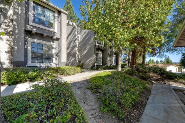 14996 Avenida Venusto #29, San Diego, CA 92128 (#180057628) :: KRC Realty Services