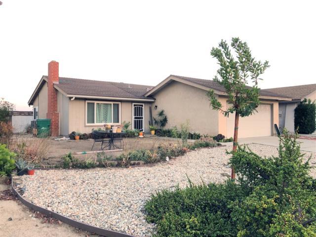 764 Sugar Pine Street, Oceanside, CA 92058 (#180057643) :: Jacobo Realty Group