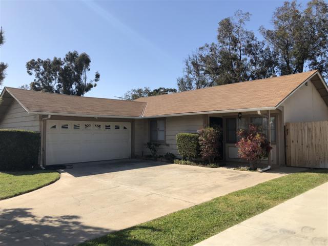 954 Ednabelle Court, El Cajon, CA 92021 (#180057675) :: KRC Realty Services