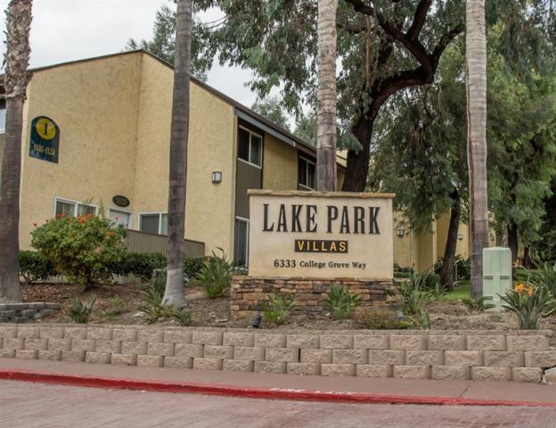 San Diego, CA 92115 :: Ascent Real Estate, Inc.