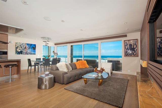 1750 Ocean Front, Del Mar, CA 92014 (#180057739) :: Coldwell Banker Residential Brokerage