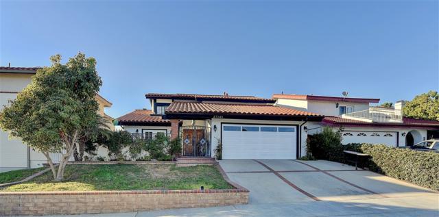 27345 Vista Azul, Dana Point, CA 92624 (#180057802) :: Keller Williams - Triolo Realty Group