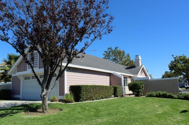 10235 New Bedford Ct, Lakeside, CA 92040 (#180057901) :: Bob Kelly Team