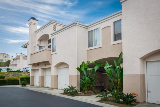 412 Sanibelle Cir #65, Chula Vista, CA 91910 (#180057904) :: The Yarbrough Group