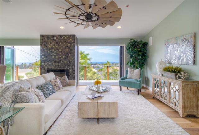 1742 Legaye, Cardiff/Encinitas, CA 92007 (#180057944) :: The Yarbrough Group