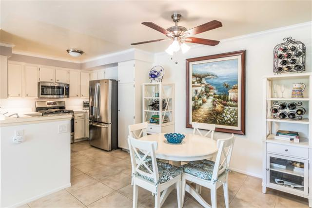 12291 Carmel Vista Rd #110, San Diego, CA 92130 (#180057979) :: Keller Williams - Triolo Realty Group