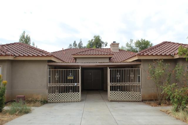 9206 Pinkard Ln, El Cajon, CA 92021 (#180058016) :: The Yarbrough Group