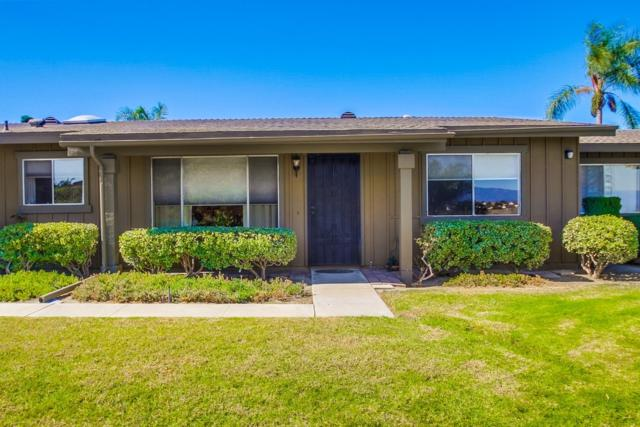 1004 Plover Way, Oceanside, CA 92057 (#180058067) :: The Houston Team | Compass