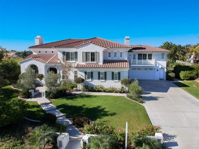3562 Camino Arena, Carlsbad, CA 92009 (#180058134) :: The Marelly Group   Compass