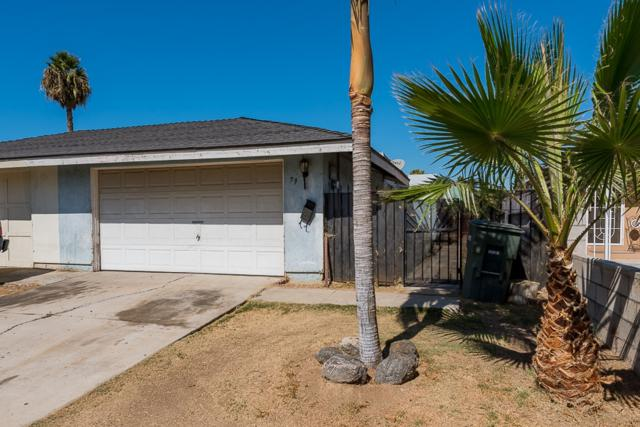 79 Sherwood St, Chula Vista, CA 91911 (#180058155) :: KRC Realty Services