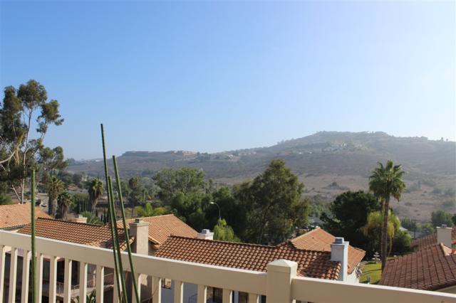 10239 Greenleaf Road, Spring Valley, CA 91977 (#180058218) :: Farland Realty