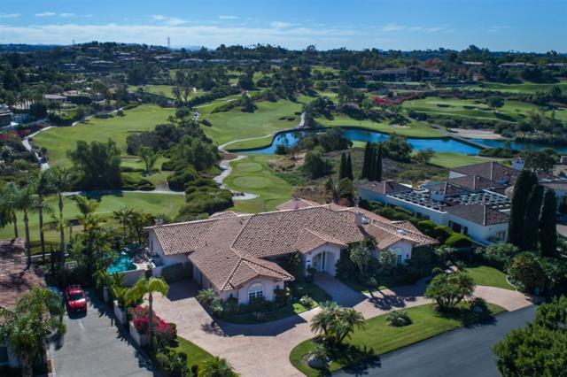 7650 St. Andrews, Rancho Santa Fe, CA 92067 (#180058219) :: Farland Realty