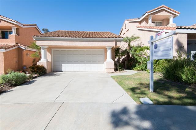 1490 Golfcrest Pl, Vista, CA 92081 (#180058326) :: Heller The Home Seller