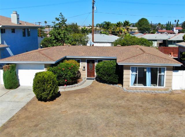 6144 Lorca Dr, San Diego, CA 92115 (#180058341) :: Ascent Real Estate, Inc.