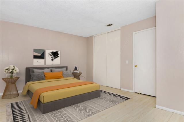 1628 Rue De Valle, San Marcos, CA 92078 (#180058419) :: Pugh | Tomasi & Associates