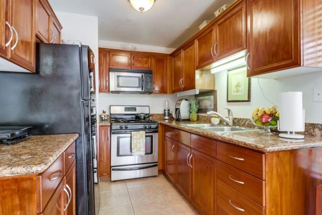 311 Cottonwood Rd #7, San Ysidro, CA 92173 (#180058422) :: Farland Realty