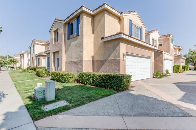 939 Caminito Estrella, Chula Vista, CA 91910 (#180058426) :: The Yarbrough Group