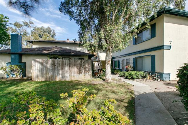 2182-2188 Via Robles, Oceanside, CA 92054 (#180058453) :: The Yarbrough Group