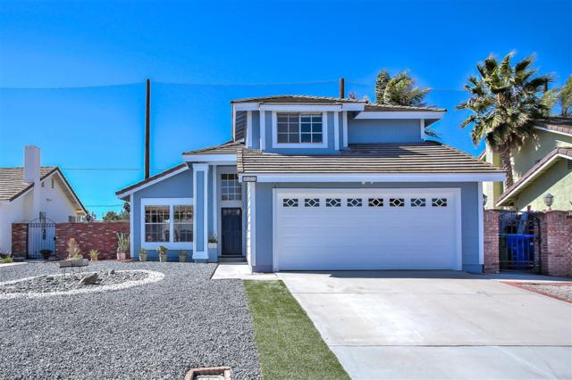 933 Newport St, Oceanside, CA 92057 (#180058475) :: Ascent Real Estate, Inc.