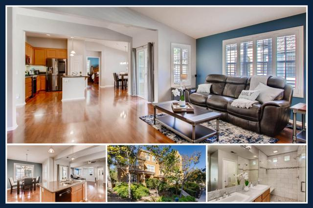 1752 Morgans Ave, San Marcos, CA 92078 (#180058519) :: The Houston Team | Compass