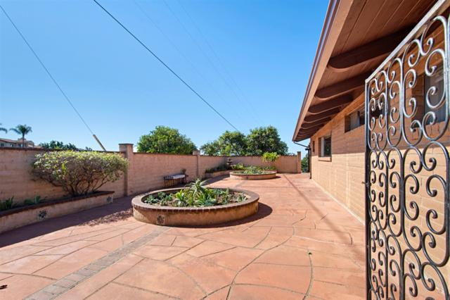 11258 Pala Loma Dr, Valley Center, CA 92082 (#180058545) :: Jacobo Realty Group