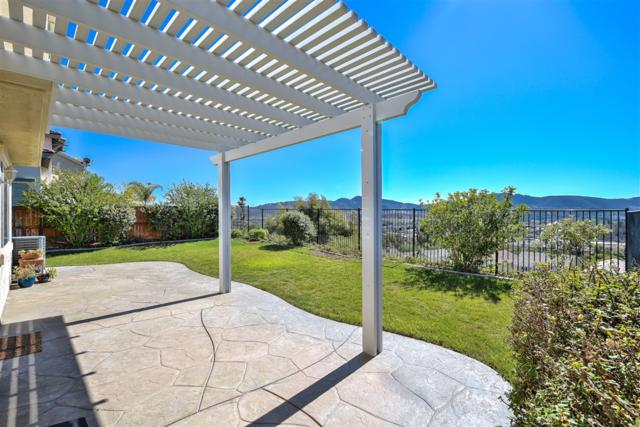 665 Helmsdale, San Marcos, CA 92069 (#180058594) :: The Houston Team | Compass