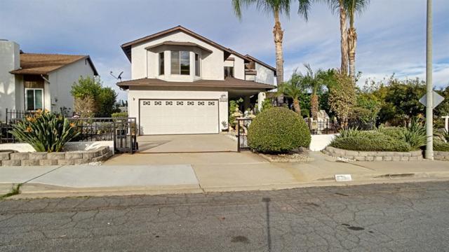 8558 Cordial Rd, El Cajon, CA 92021 (#180058621) :: Farland Realty