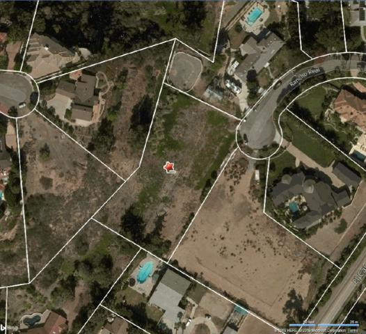 15179 Rancho Real #6, Del Mar, CA 92014 (#180058634) :: Coldwell Banker Residential Brokerage