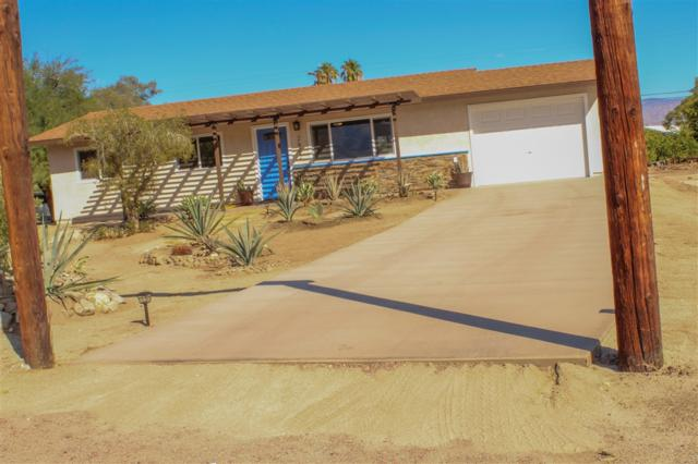 2602 Frying Pan Rd, Borrego Springs, CA 92004 (#180058668) :: Jacobo Realty Group
