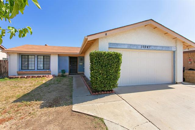 10247 Baroness Ave, San Diego, CA 92126 (#180058783) :: Ascent Real Estate, Inc.
